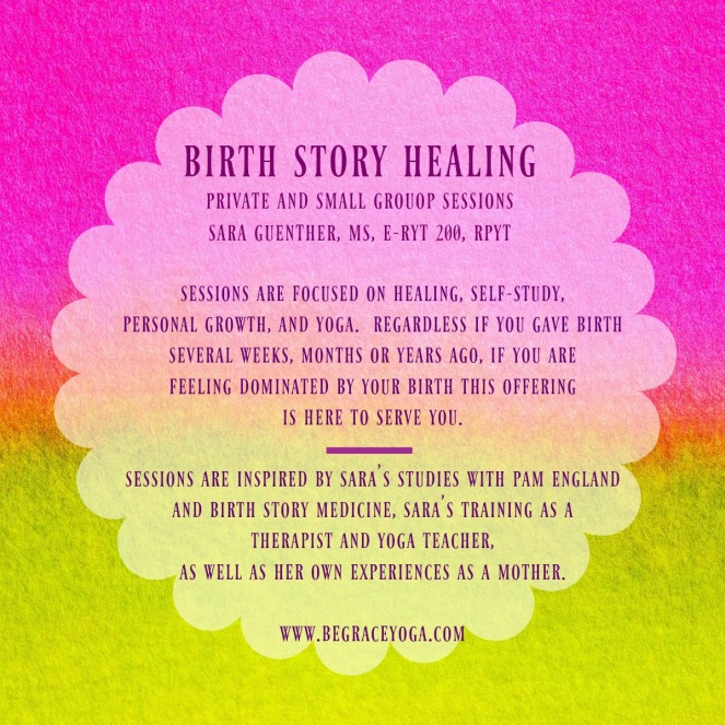 birth-story-healing-flyer